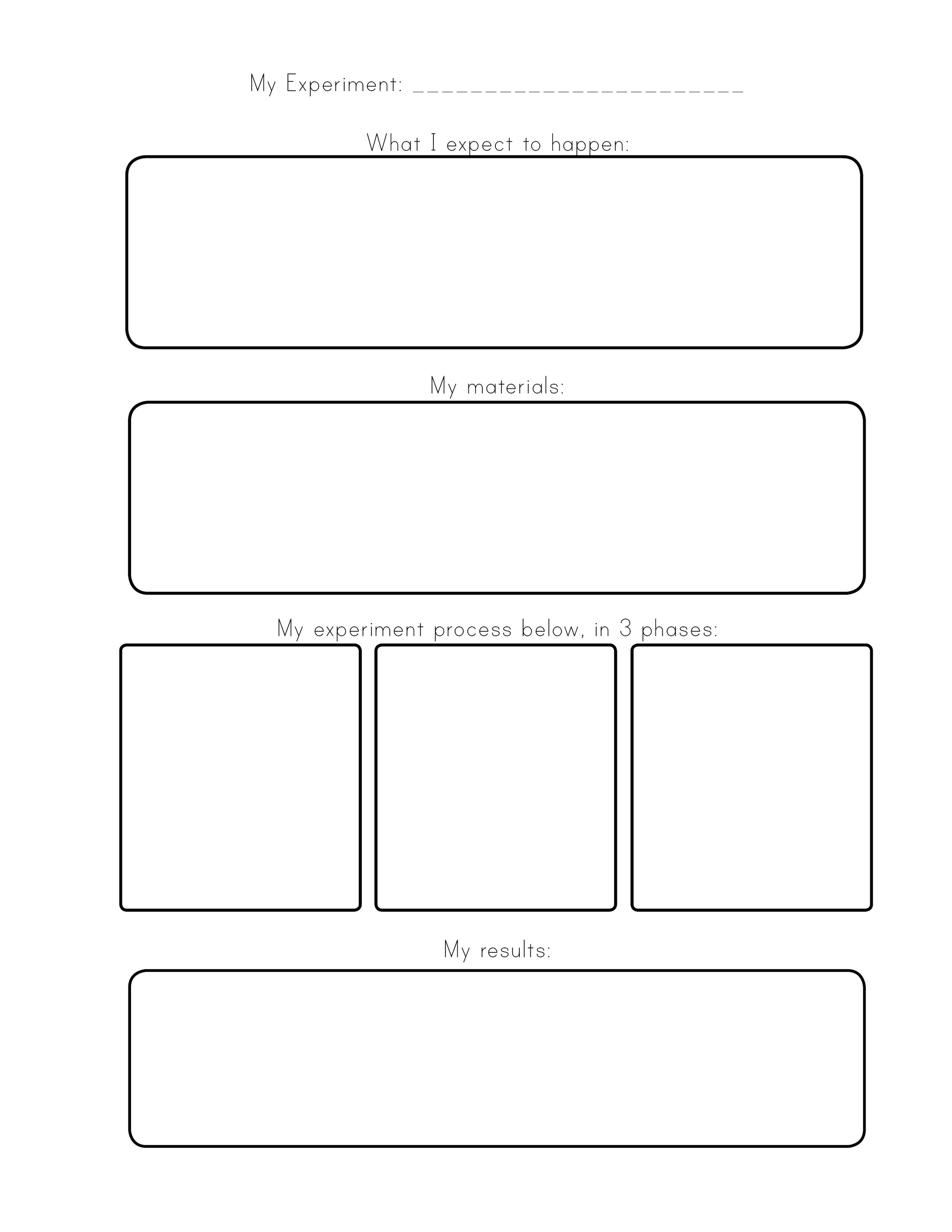 Science Resource Packet Elementary_MIddle15.jpg