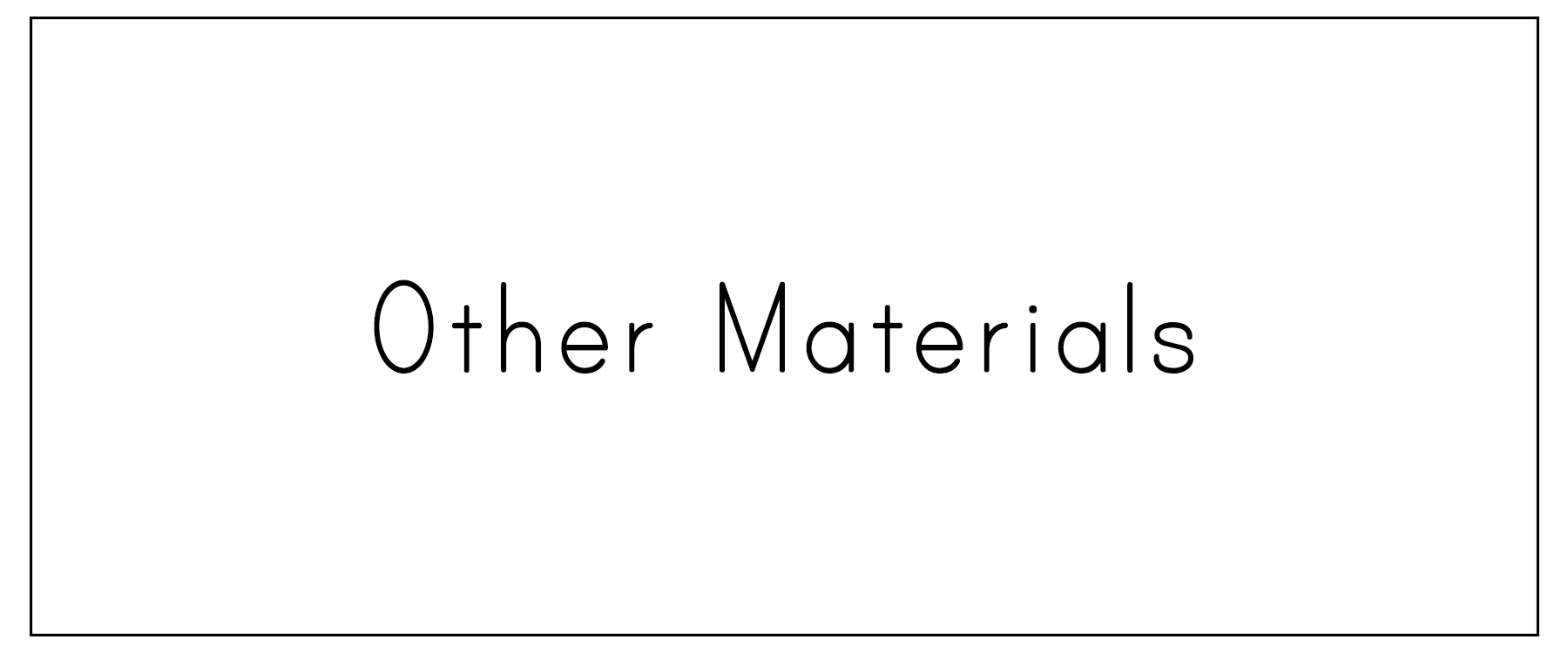 other materials button.jpg