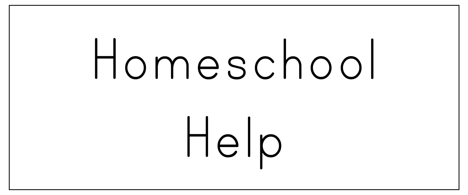 homeschool help.png