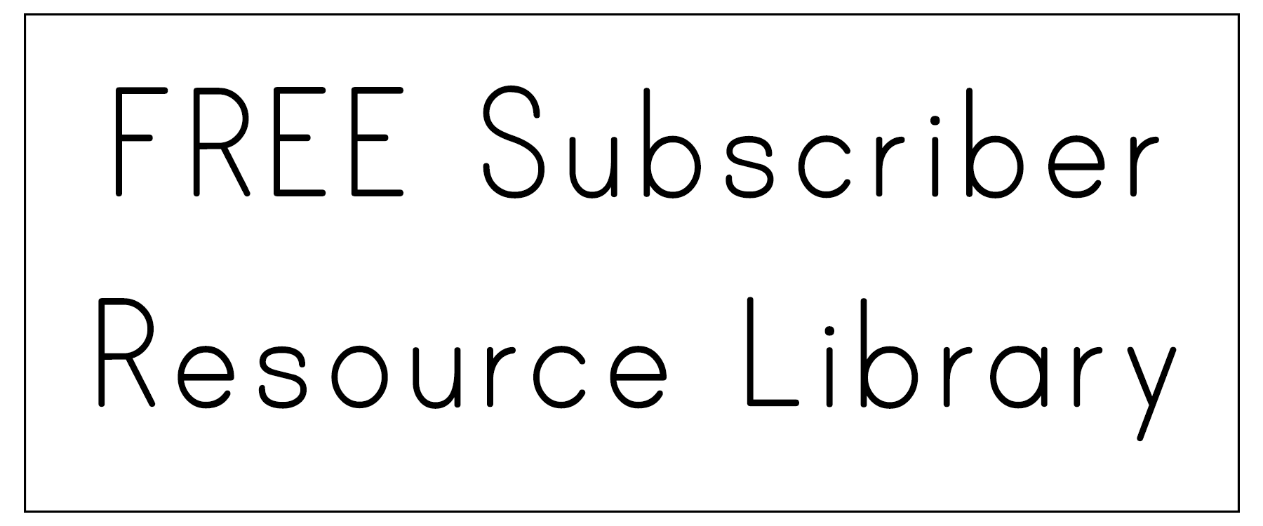 Resource Library button.png