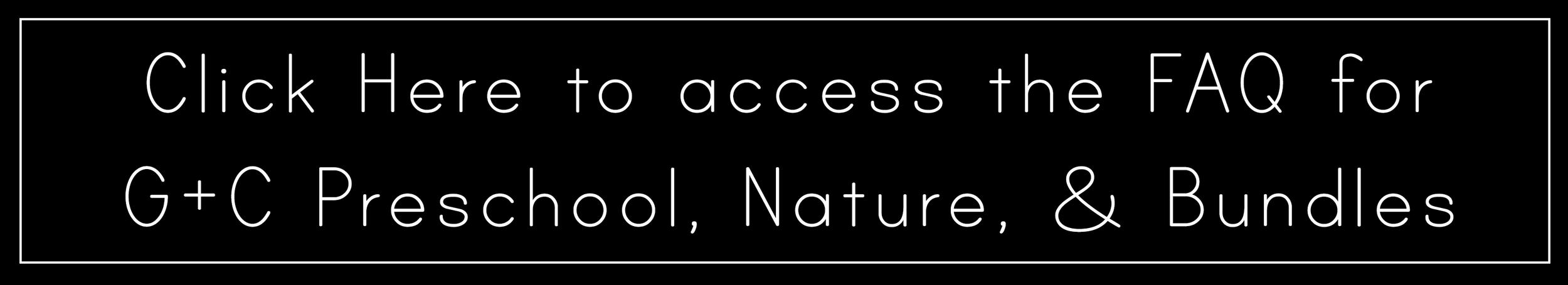 access faq.png