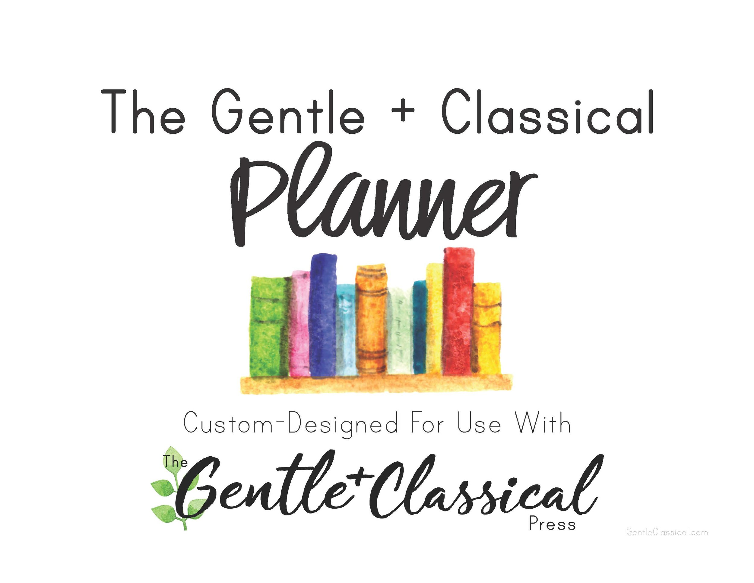 Gentle Classical Planner_Page_1.jpg