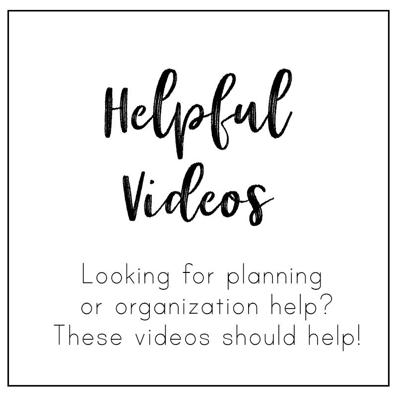 helpful videos.png