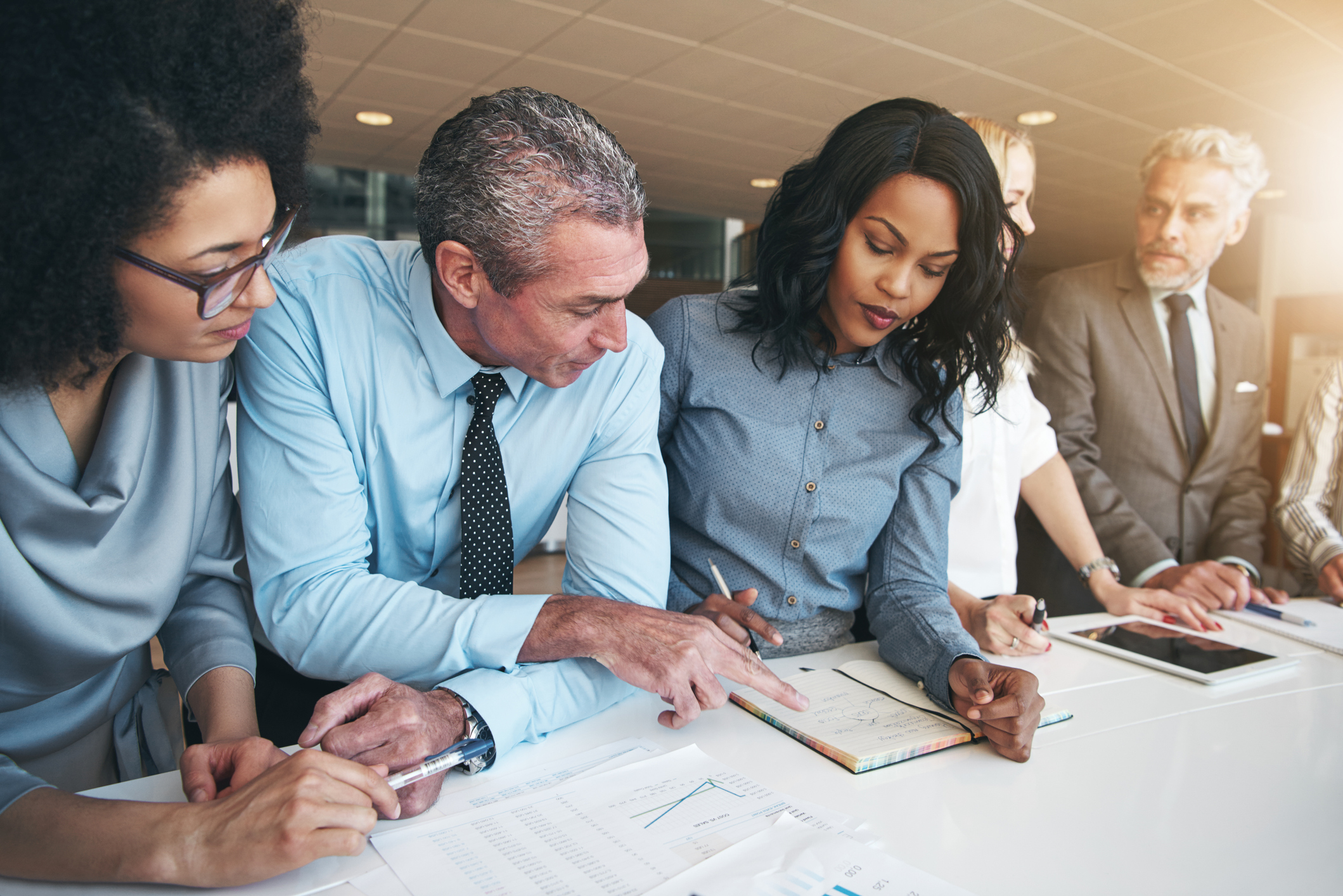 3 Things To Consider Before Investing In Emotional Intelligence