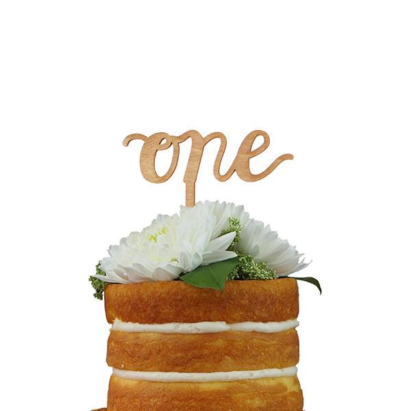 Script_Number_Cake_Topper.jpg