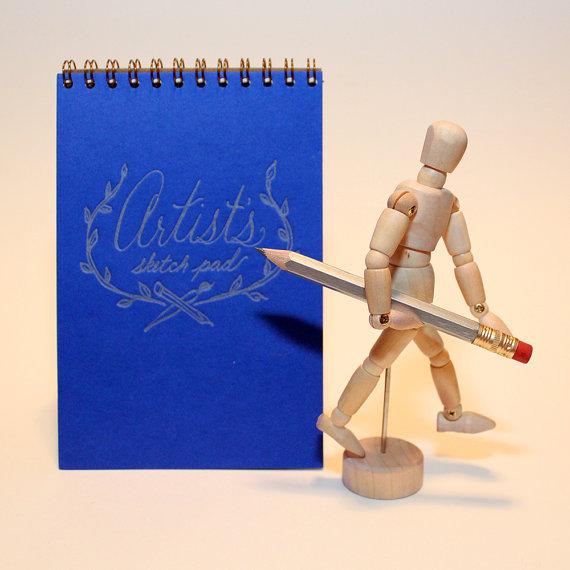Artist Notebook.jpg