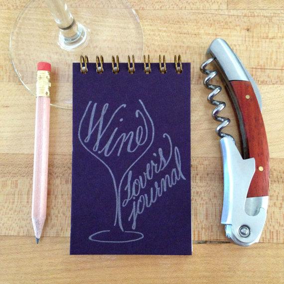 Wine Notebook.jpg