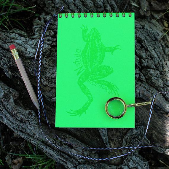 Nature Notebook.jpg