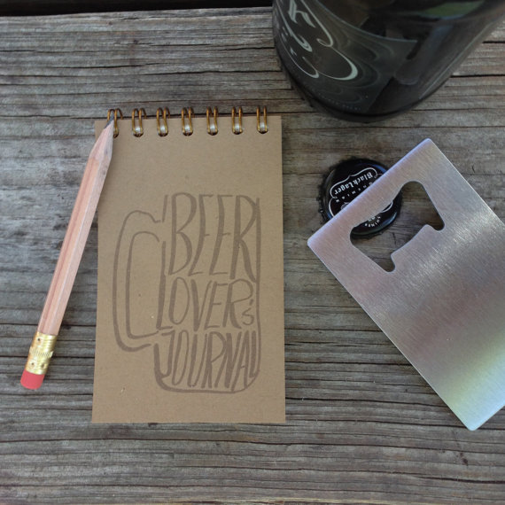 Beer Lovers Notebook.jpg
