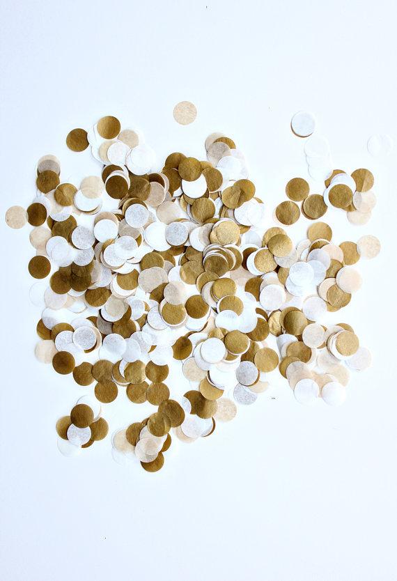 Golden Confetti 2.jpg