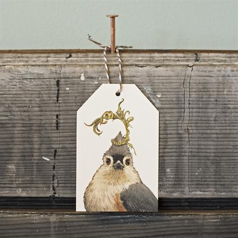 bird gift tag.jpg