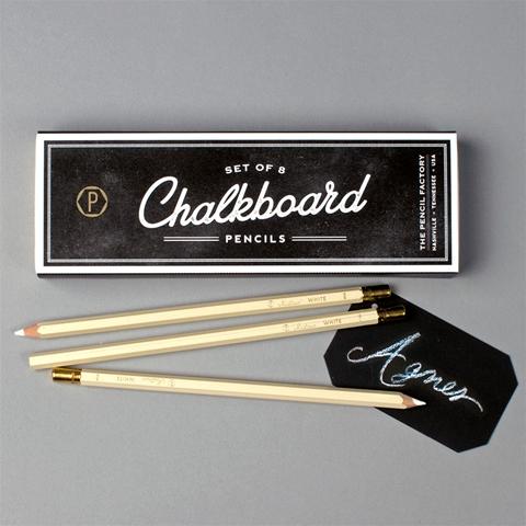 Chalk Pencils.jpg