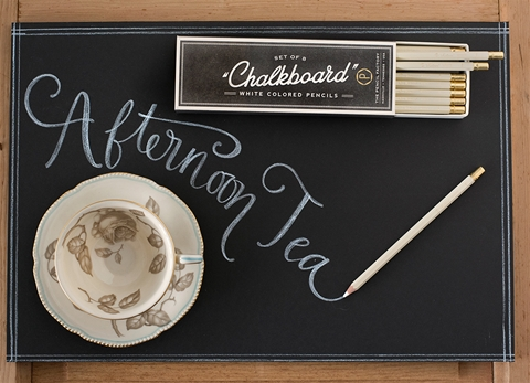 7_chalkboardpencil_web_altimage 2.jpg