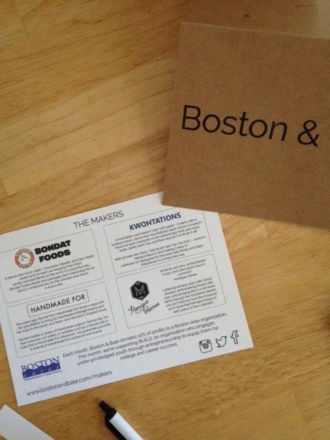 maker card boston and bale.JPG