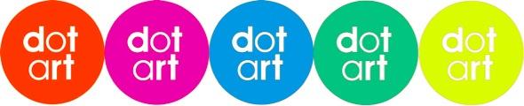 web-banner-dots.jpg