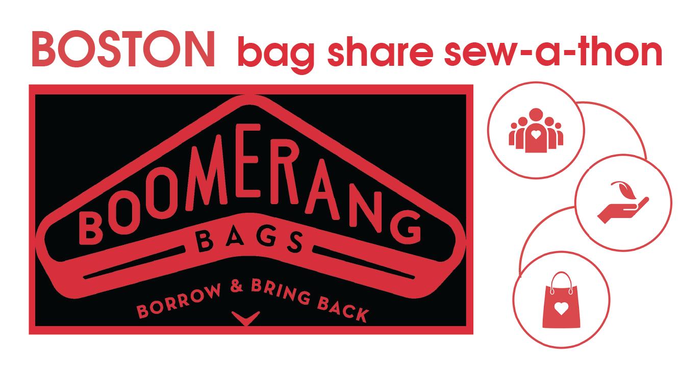 Boomerang Bag Event FACEBOOK.png