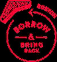 BB_BorrowBringBack_Boston RED.png