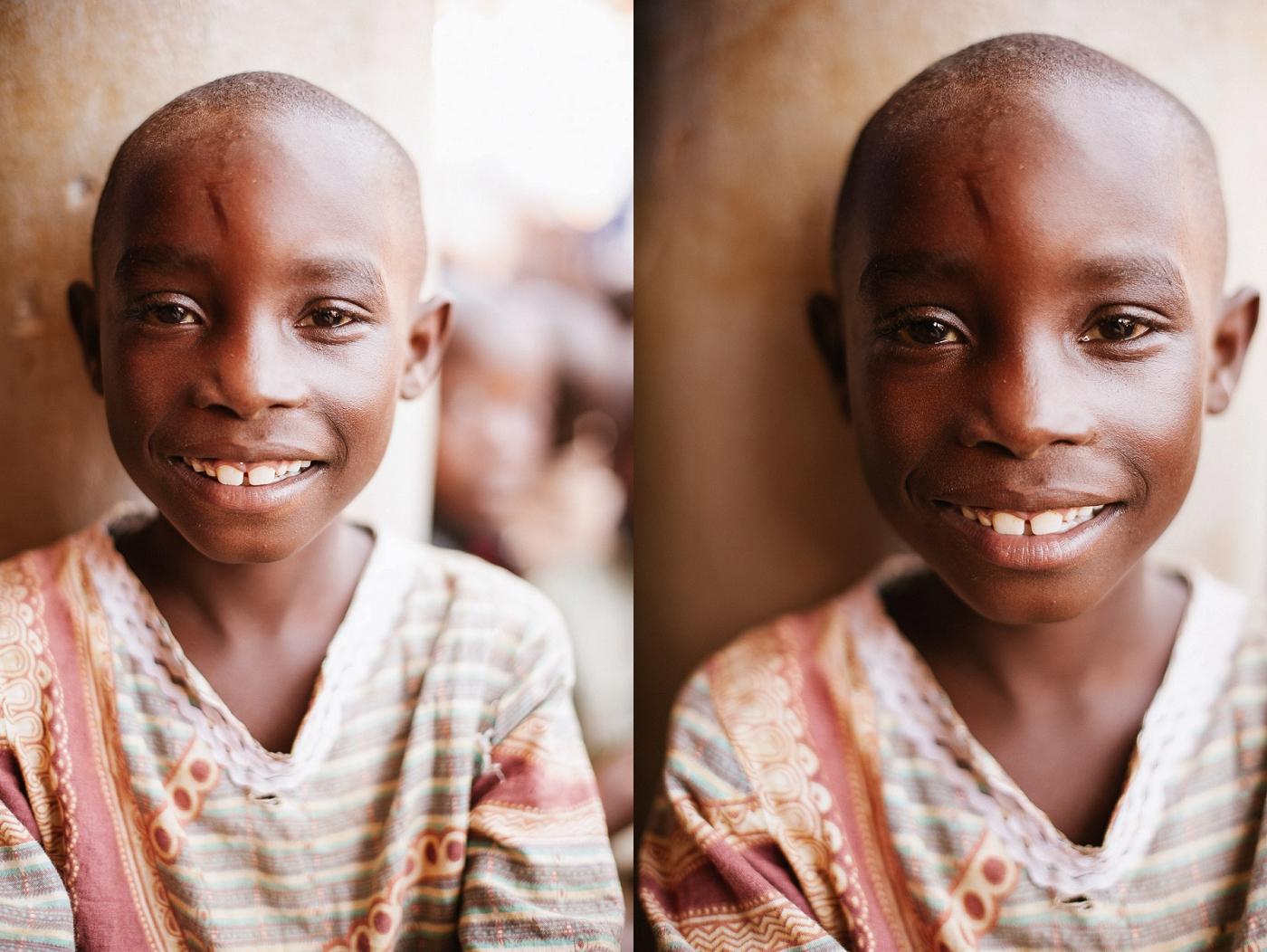 Malawi - Elliott O'Donovan Photography_-31.jpg