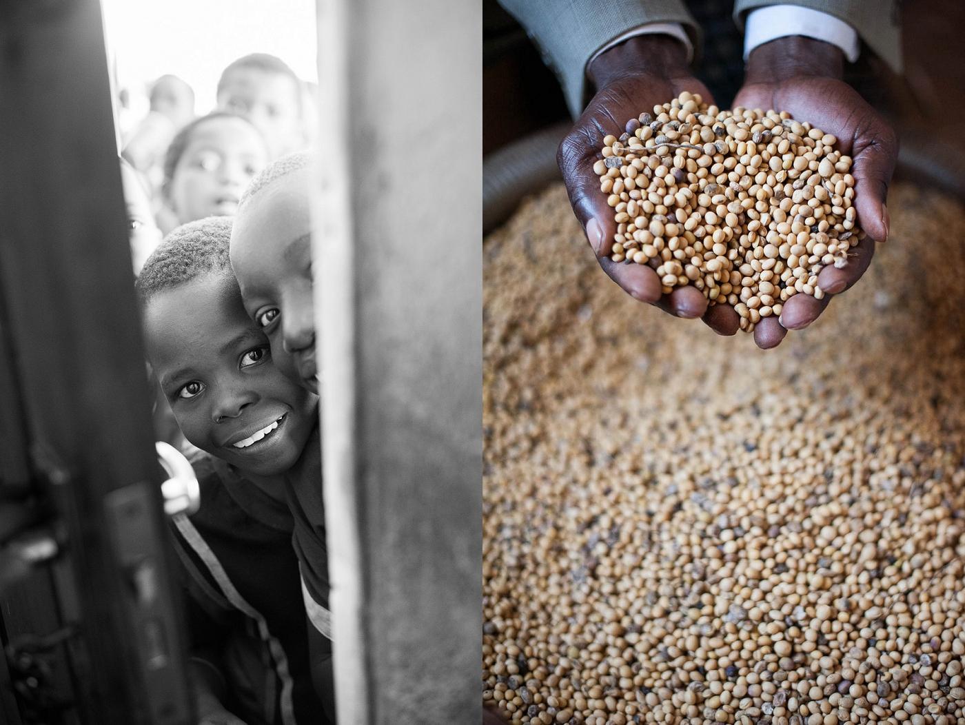 Malawi - Elliott O'Donovan Photography_-2.jpg