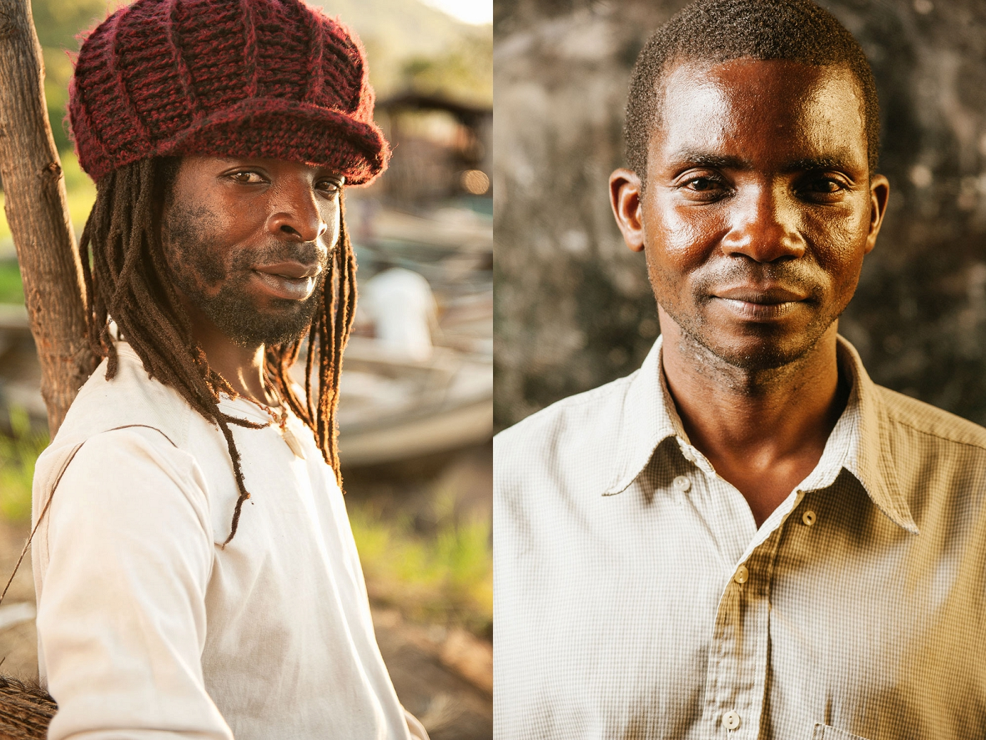 Malawi - Elliott O'Donovan Photography_-6.jpg