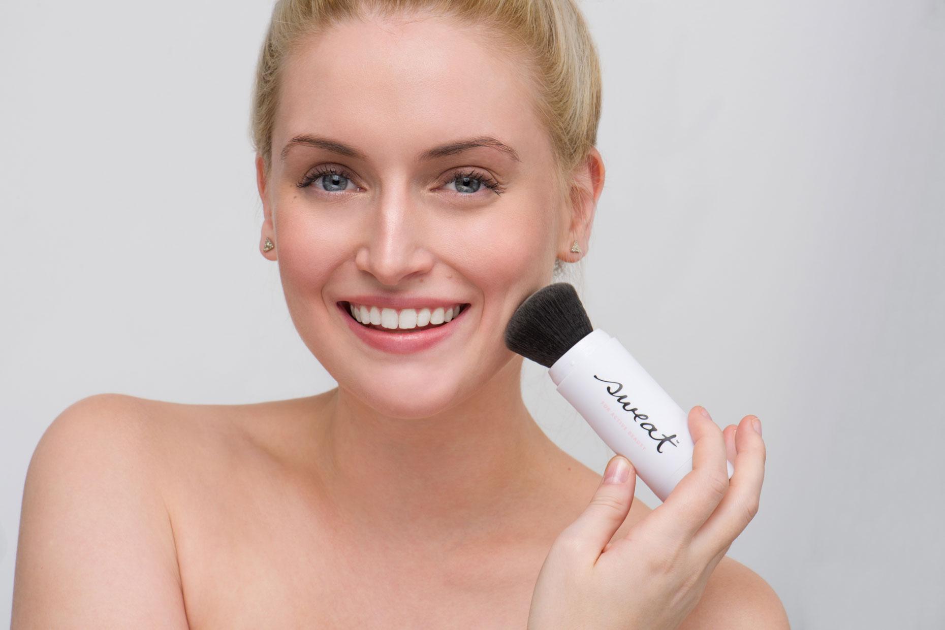 Elliott O'Donovan Photography - Sweat Cosmetics Campaign_-3.jpg