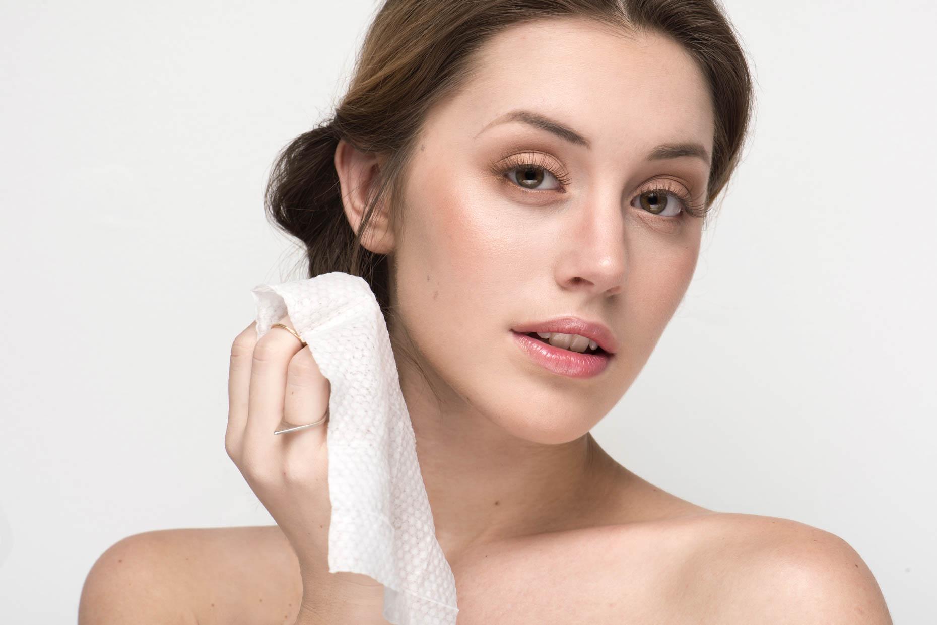 Elliott O'Donovan Photography - Sweat Cosmetics Campaign_-2.jpg