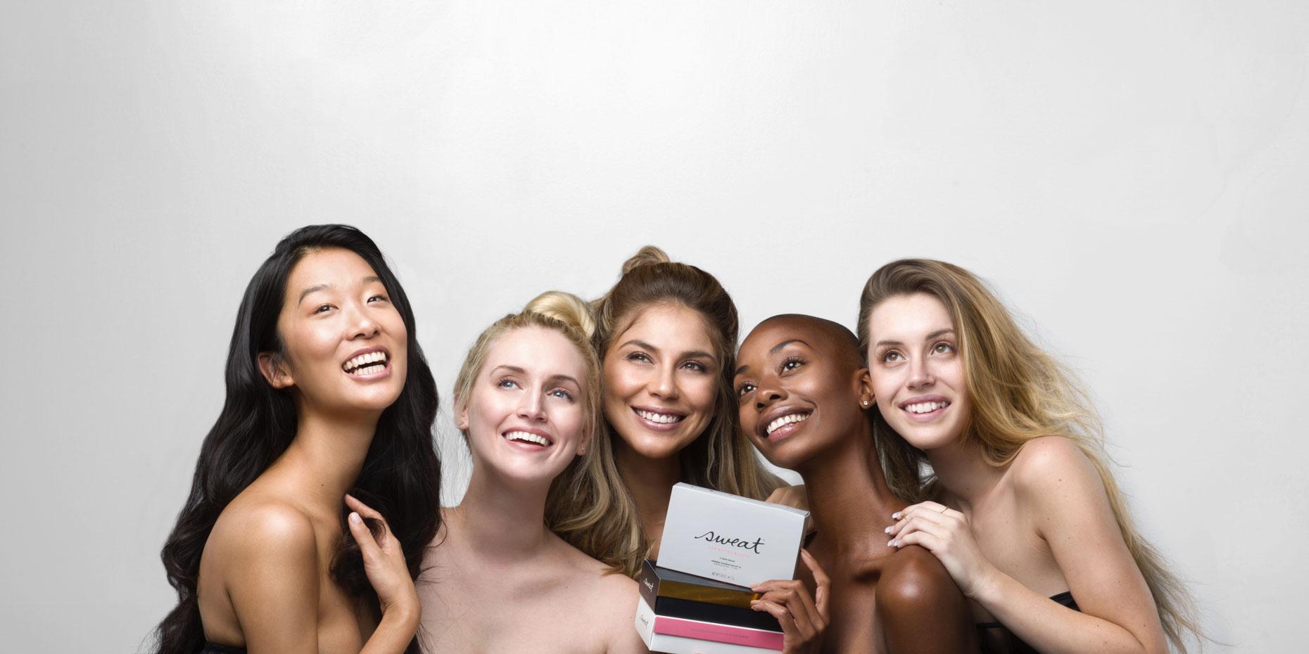 Elliott O'Donovan Photography - Sweat Cosmetics Campaign_-6.jpg