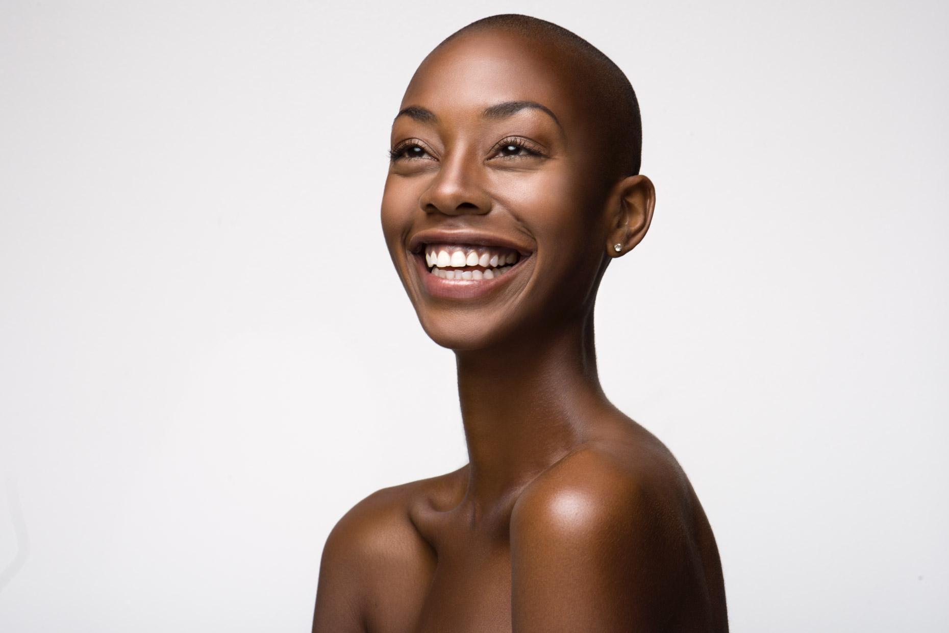 Elliott O'Donovan Photography - Sweat Cosmetics Campaign_.jpg