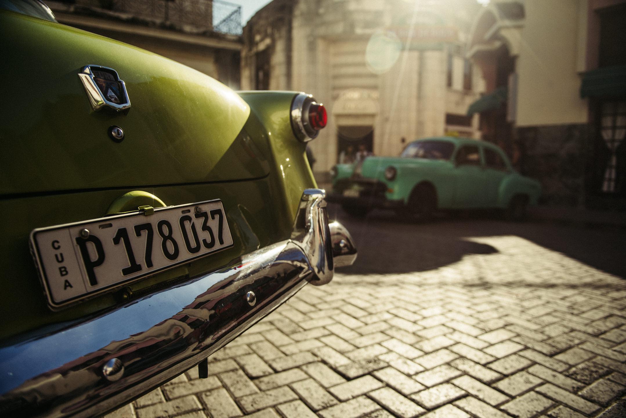Elliott O'Donovan Photography - Havana Cuba  (1 of 1).jpg