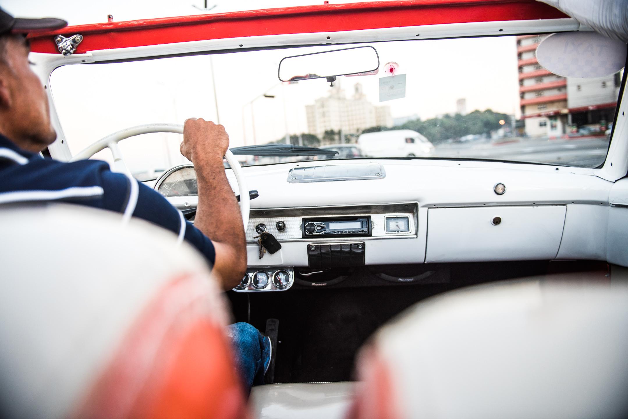 Elliott O'Donovan Photography - Havana Cuba  (1 of 1)-2.jpg
