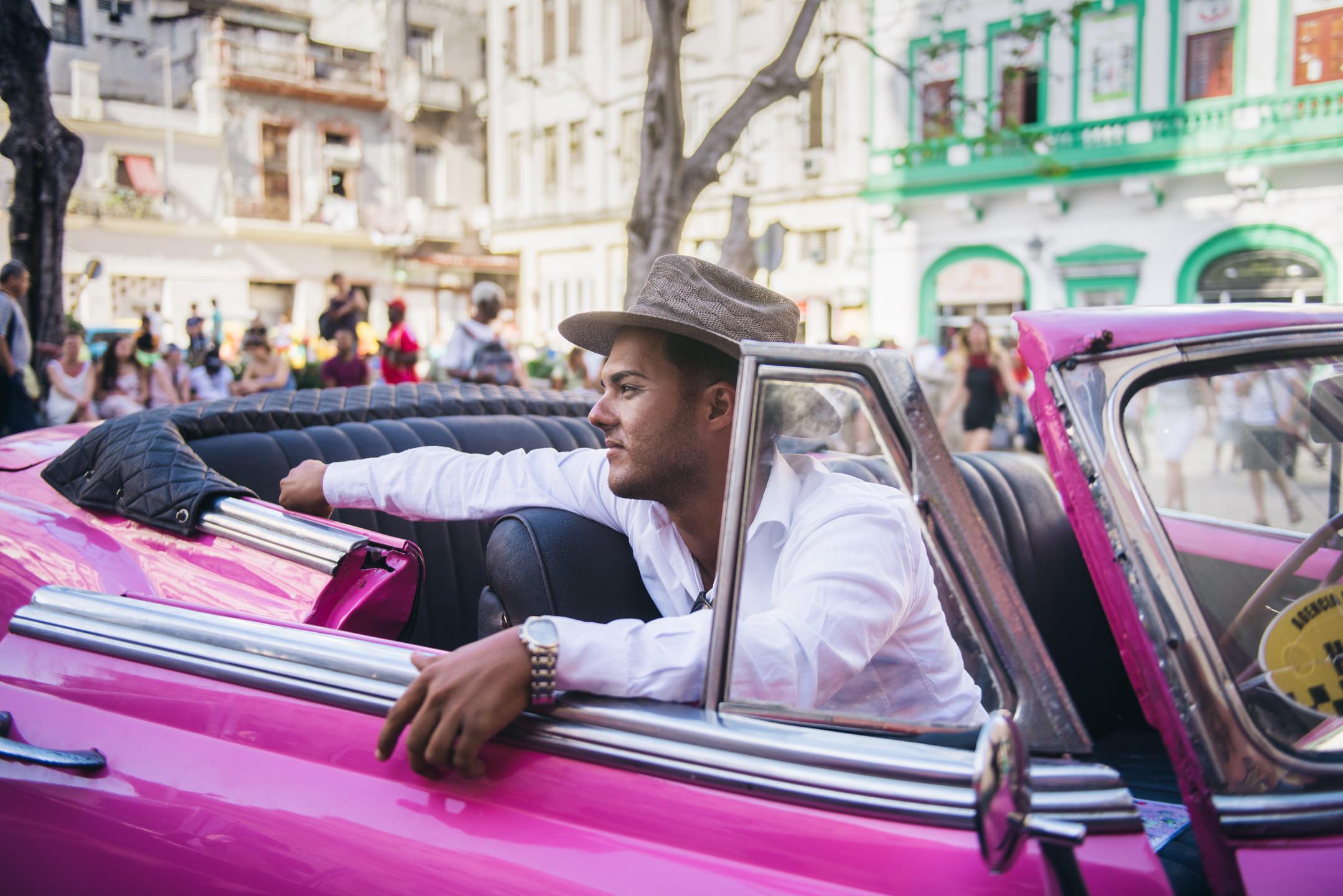Elliott O'Donovan Photography - Havana Cuba  (1 of 12).jpg