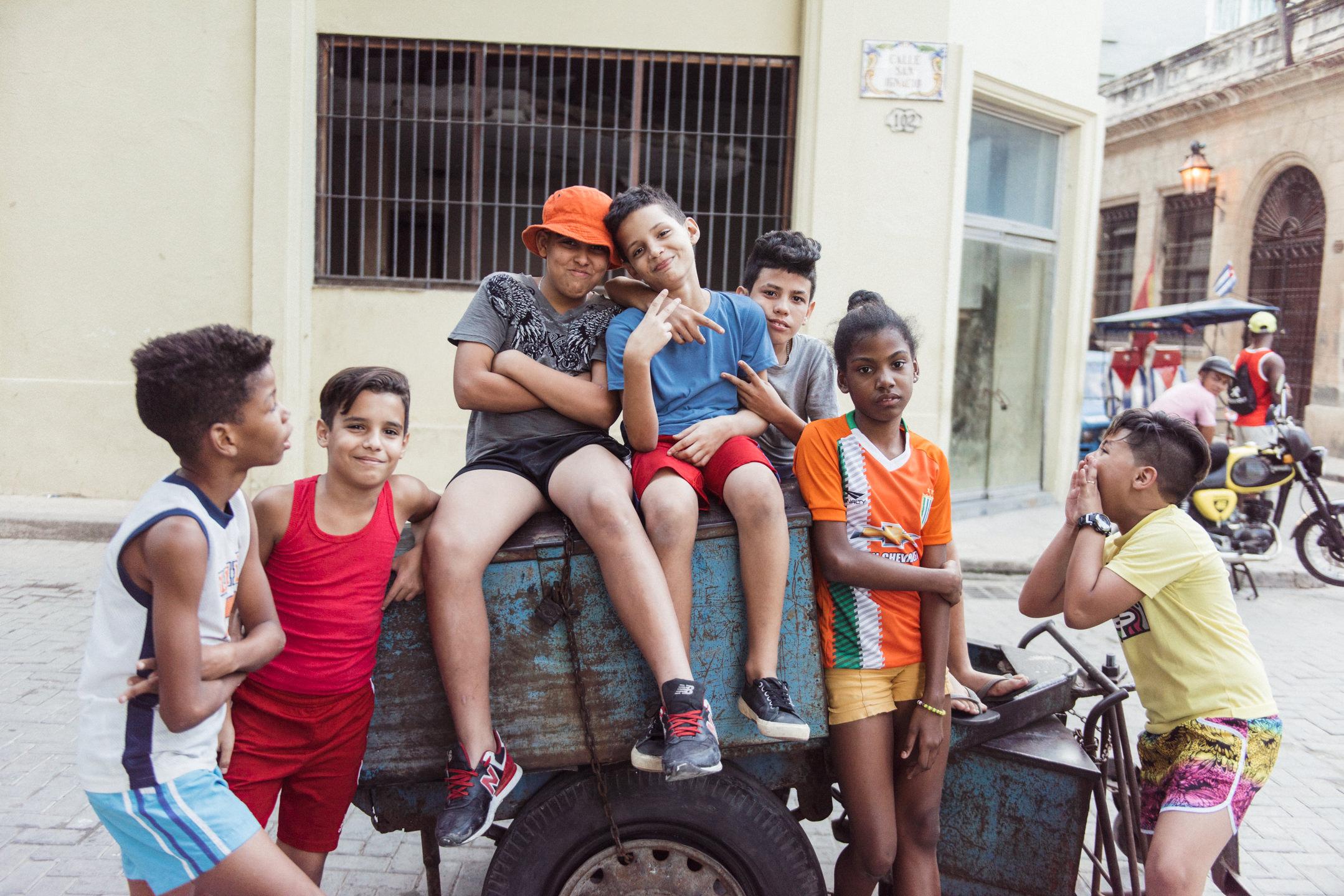 Elliott O'Donovan Photography - Havana Cuba  (3 of 12).jpg