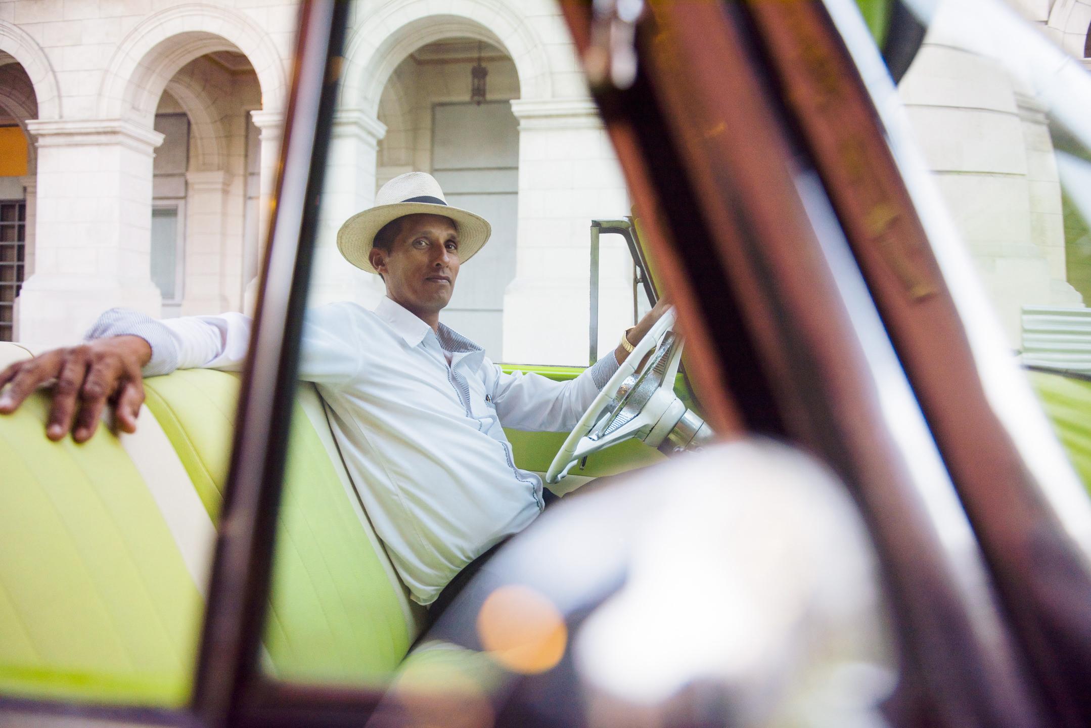 Elliott O'Donovan Photography - Havana Cuba  (4 of 12).jpg