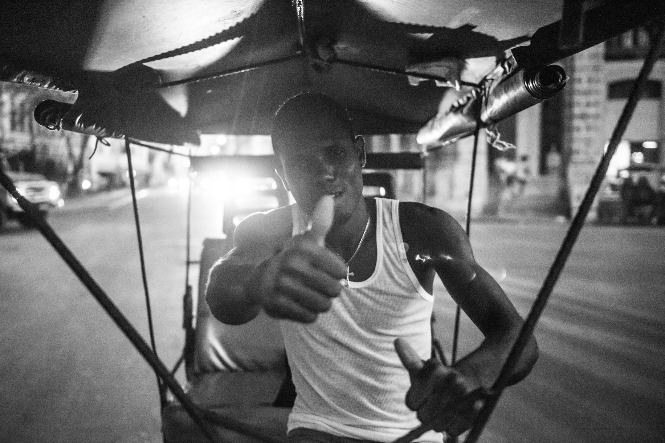 Elliott O'Donovan Photography - Havana Cuba  (6 of 12).jpg