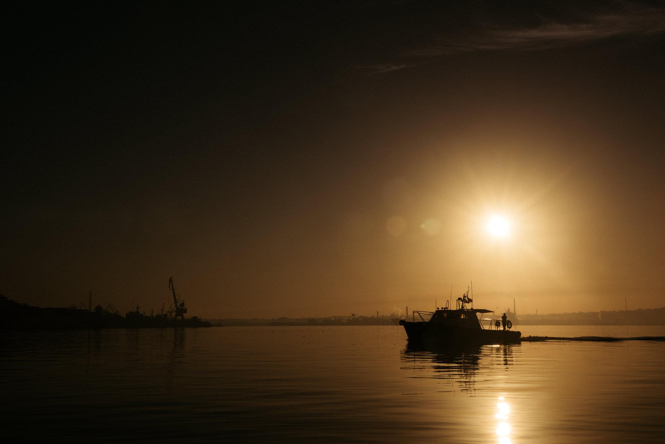 Elliott O'Donovan Photography - Havana Cuba  (8 of 12).jpg