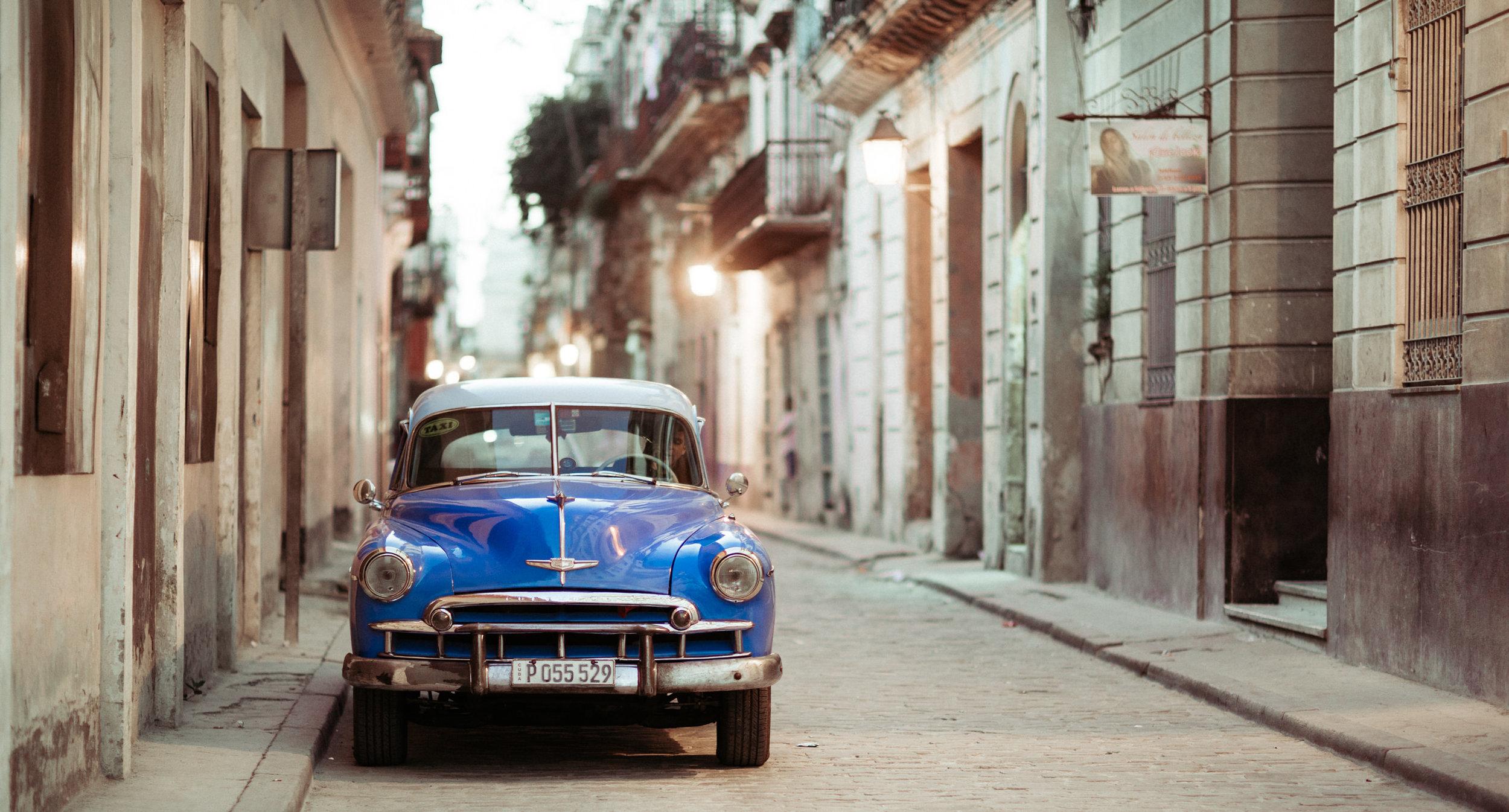 Elliott O'Donovan Photography - Havana Cuba  (7 of 12).jpg
