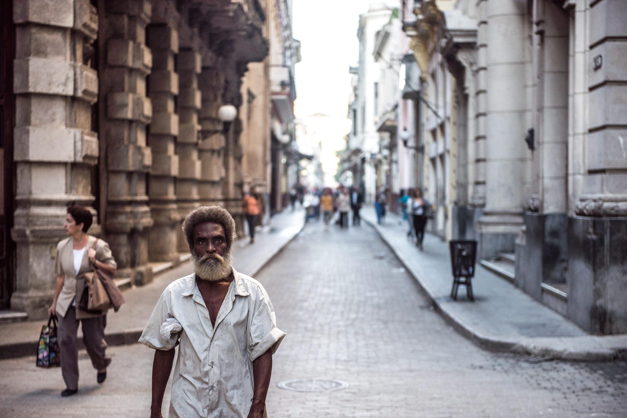 Elliott O'Donovan Photography - Havana Cuba  (9 of 12).jpg