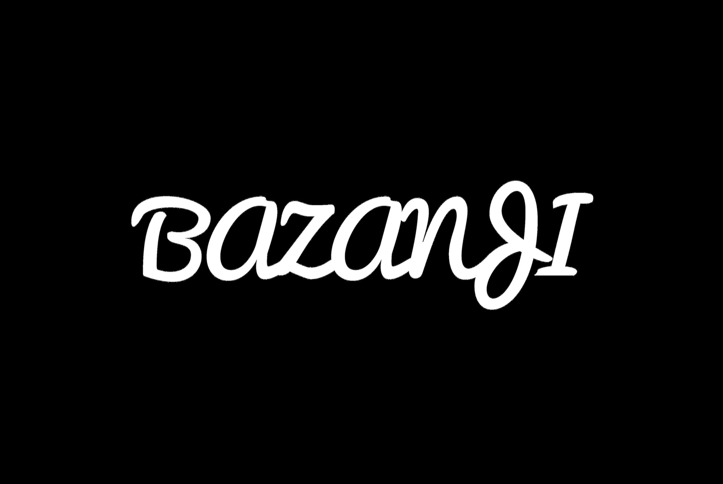 Bazanji White Transparent copy.png