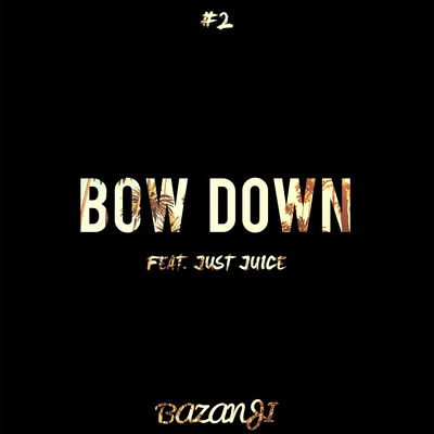 Bow_Down_Cover_400x400.jpg