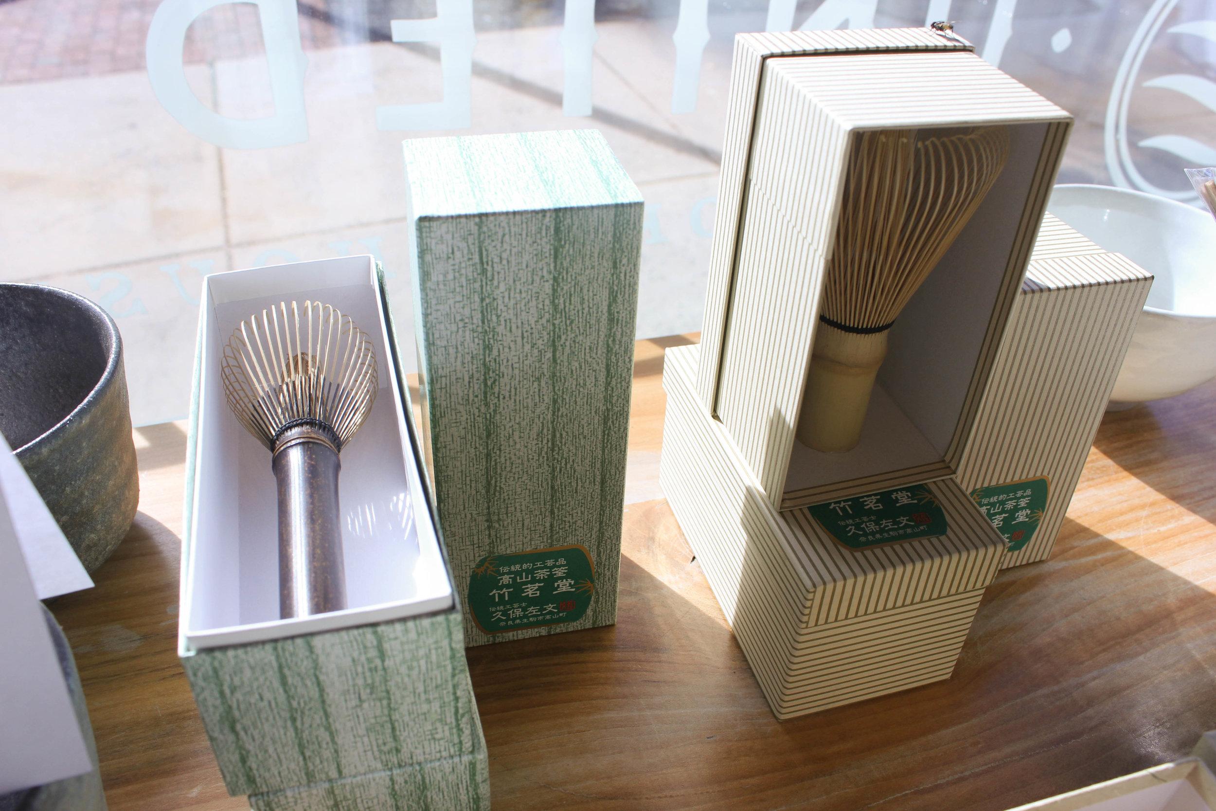 bamboo whisk-57.jpg