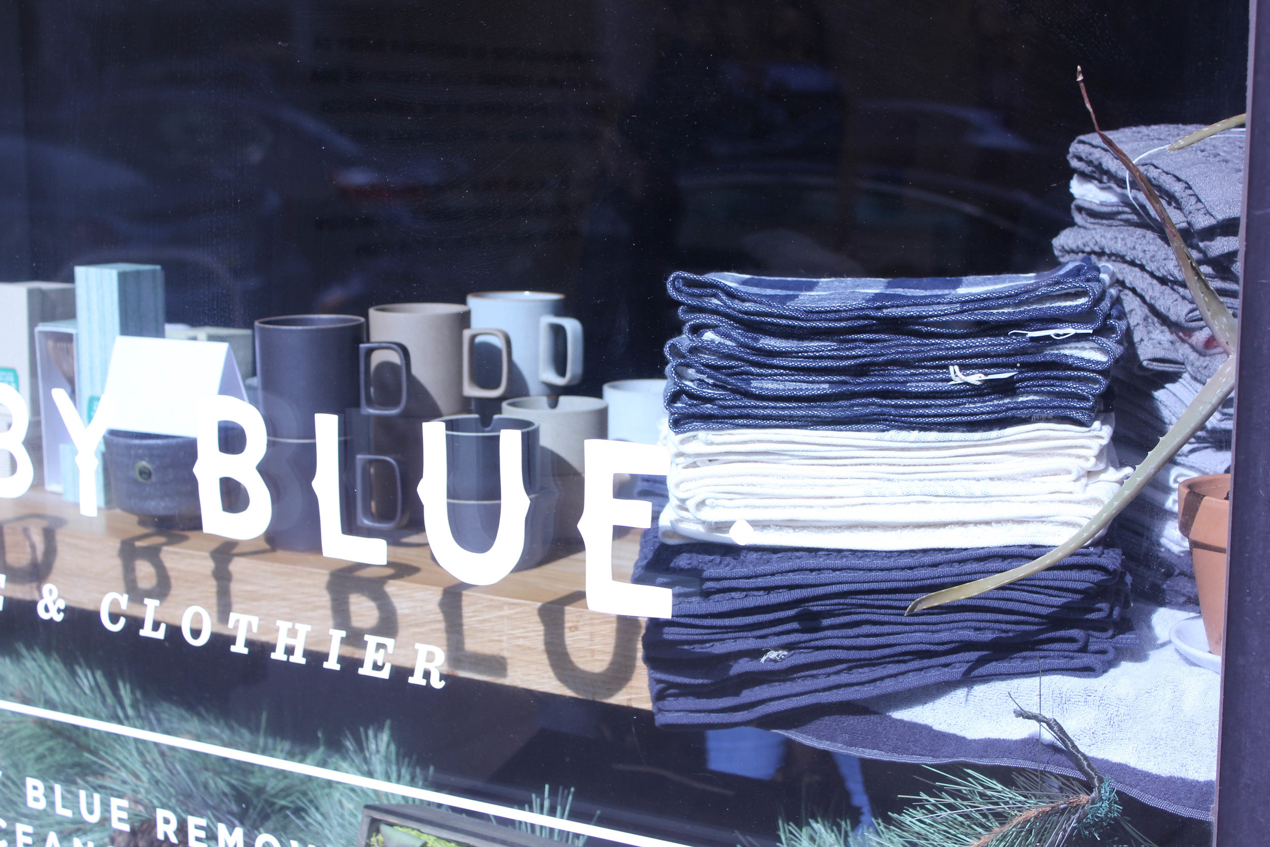 Blue-14.jpg