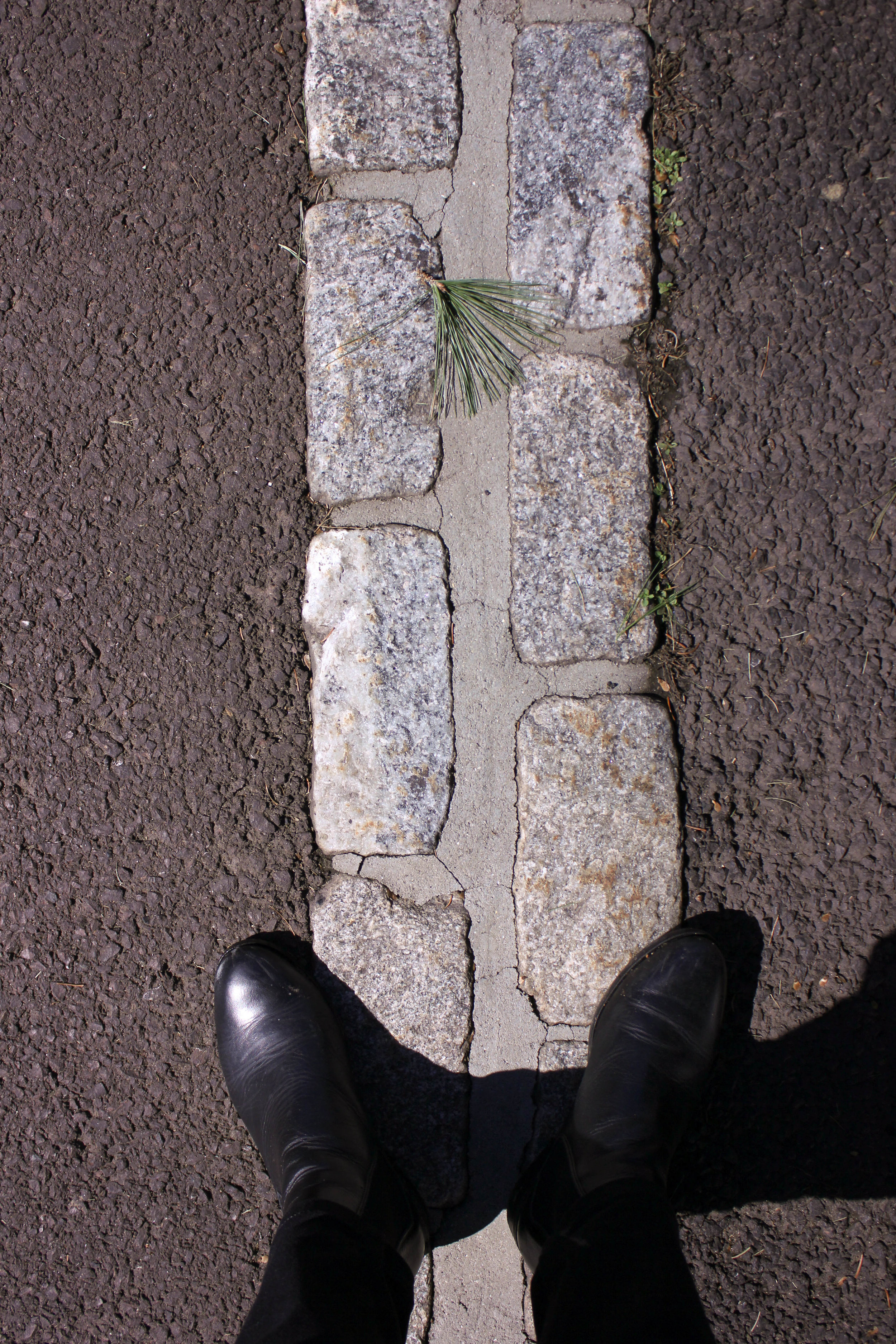 shoes and stones-9656.jpg