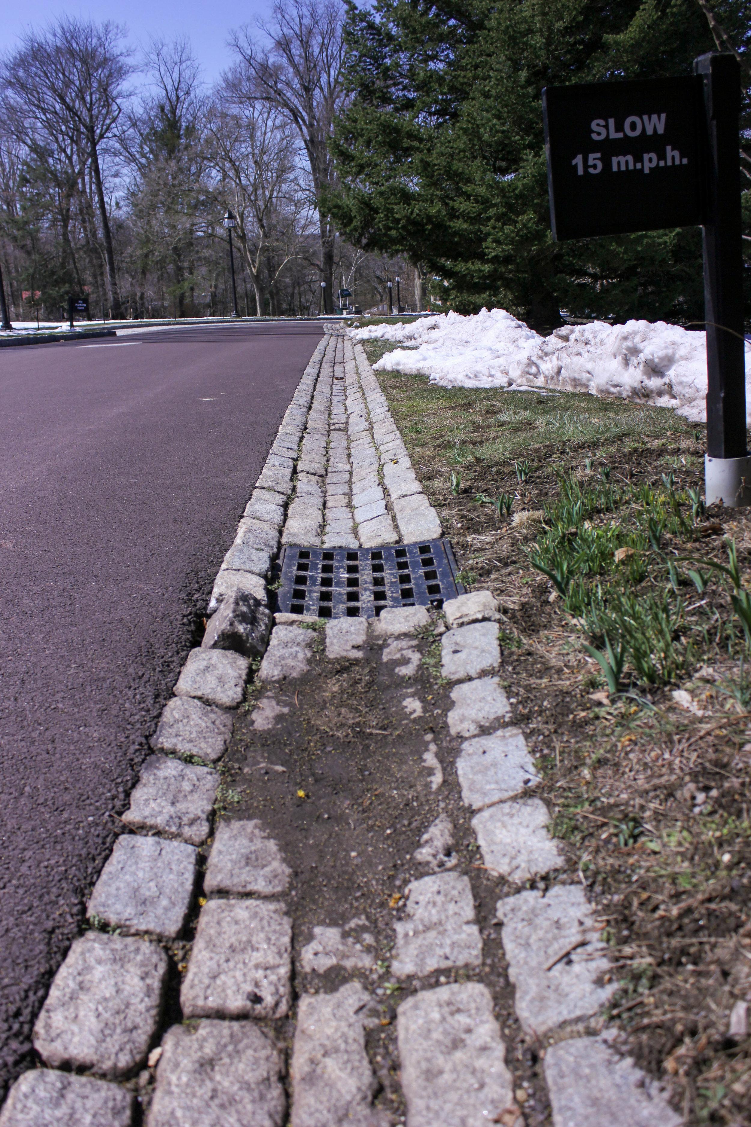 stormwater management-9713.jpg