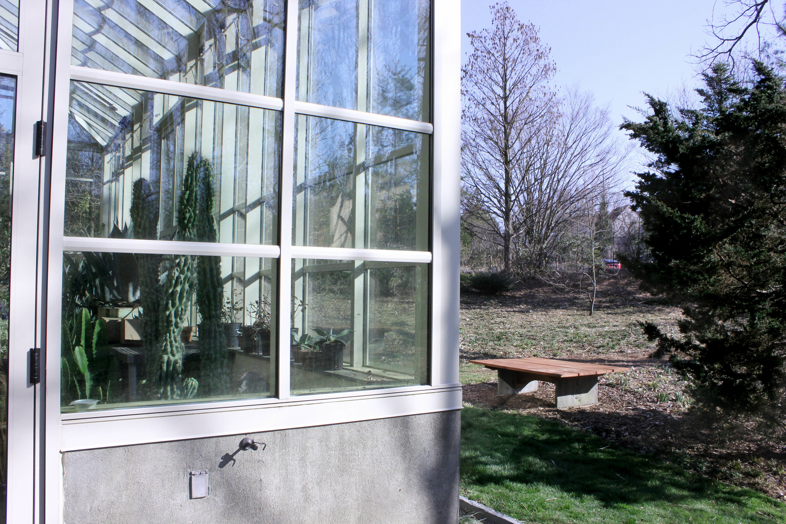greenhouse and bench-0840.jpg