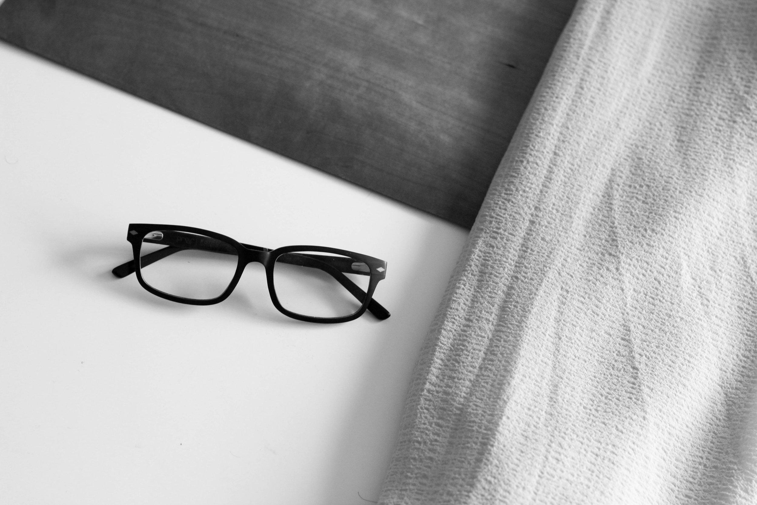 glasses 5-8292.jpg