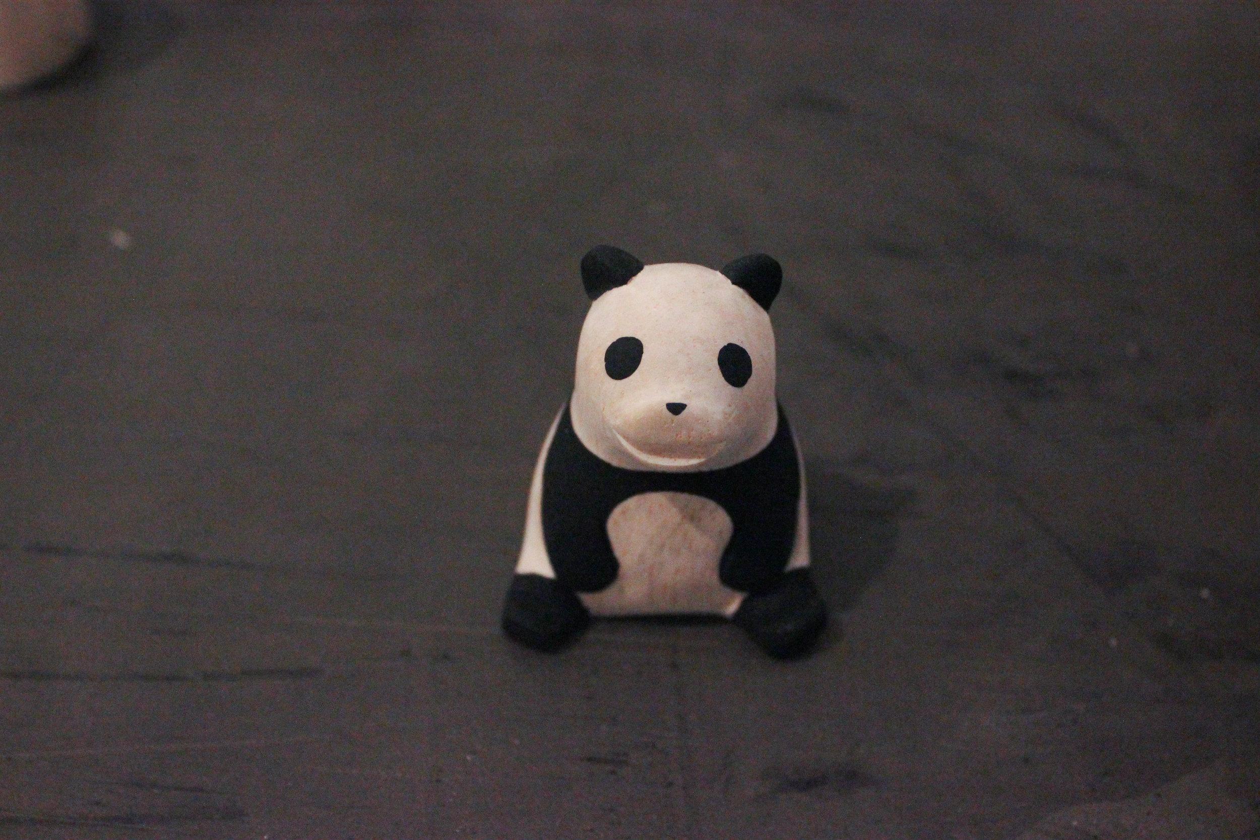 panda-2336.jpg