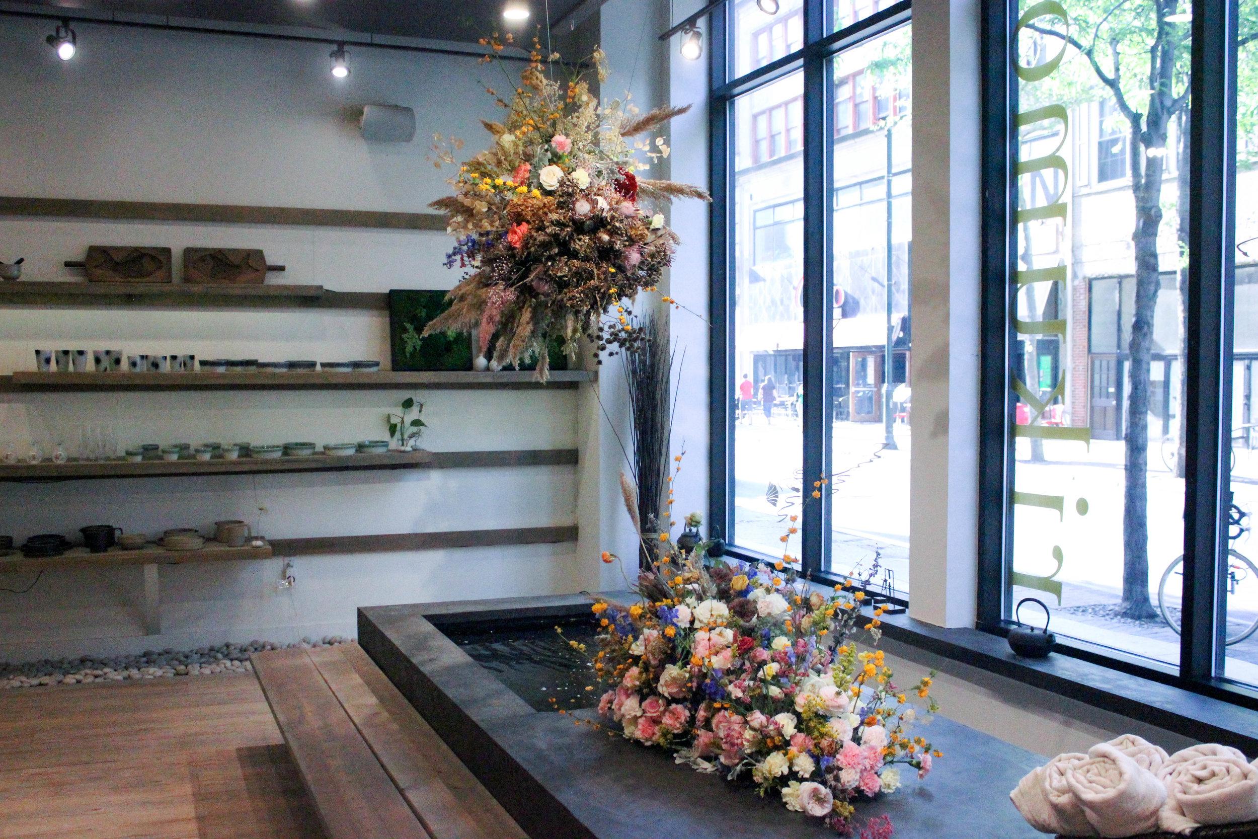 flowers-2141.jpg