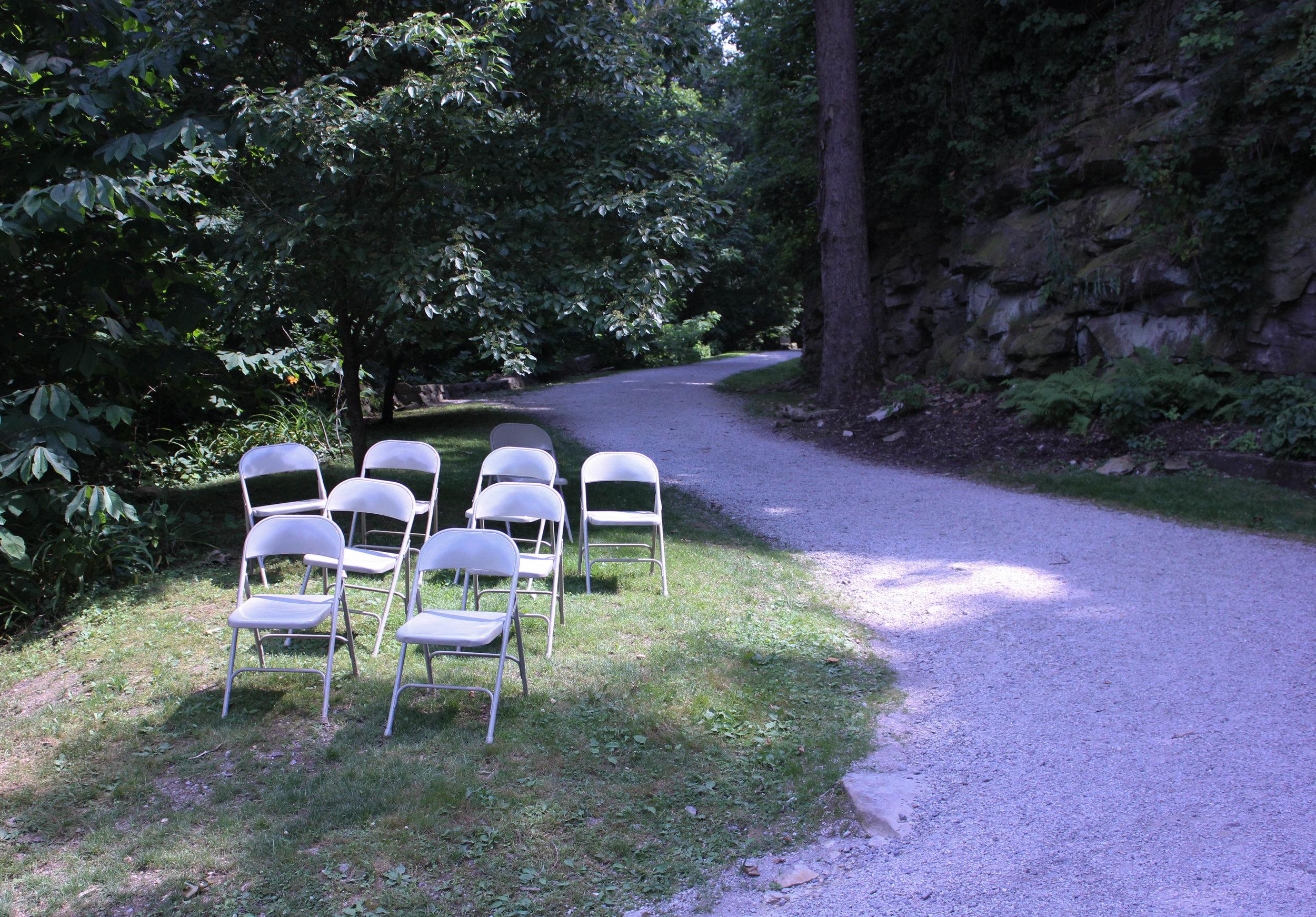 chairs-4363.jpg