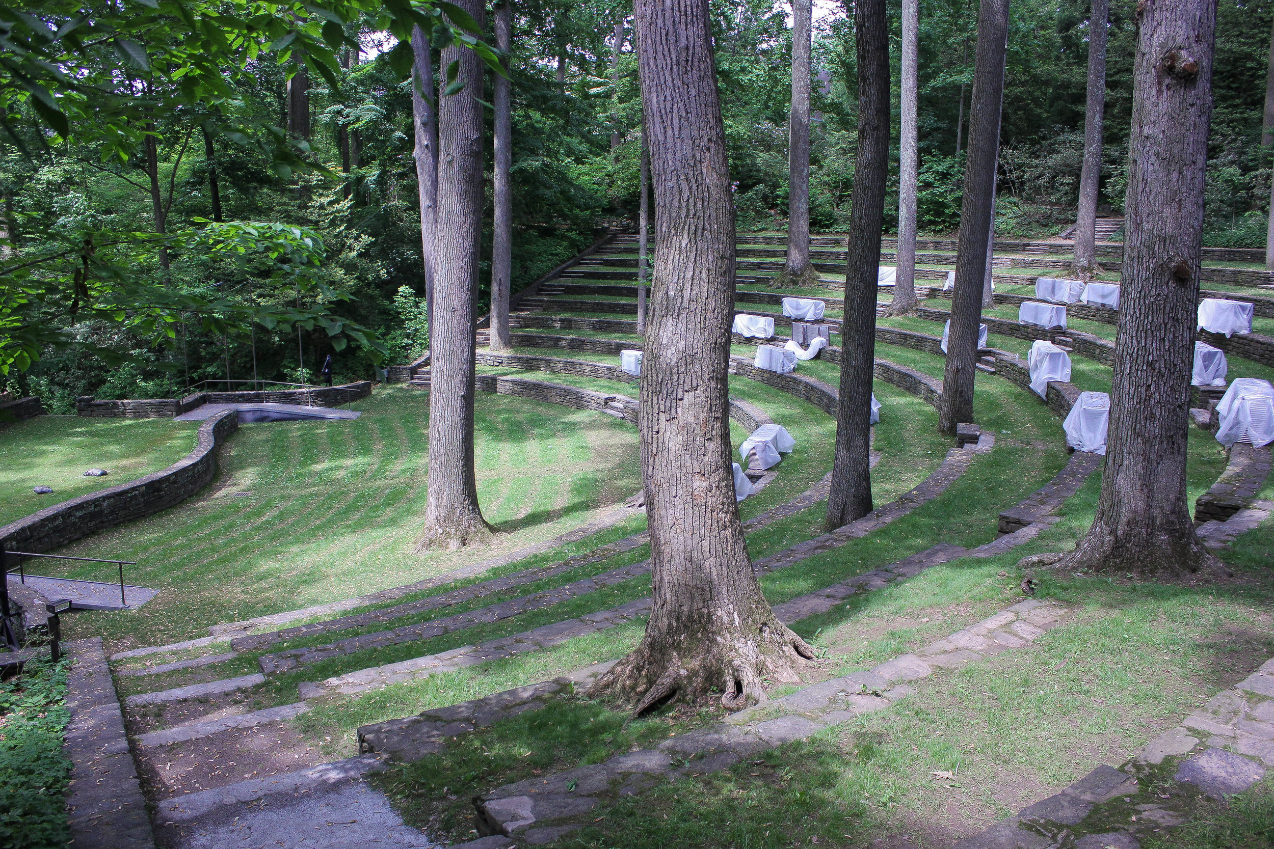 amphitheater 2-4016.jpg