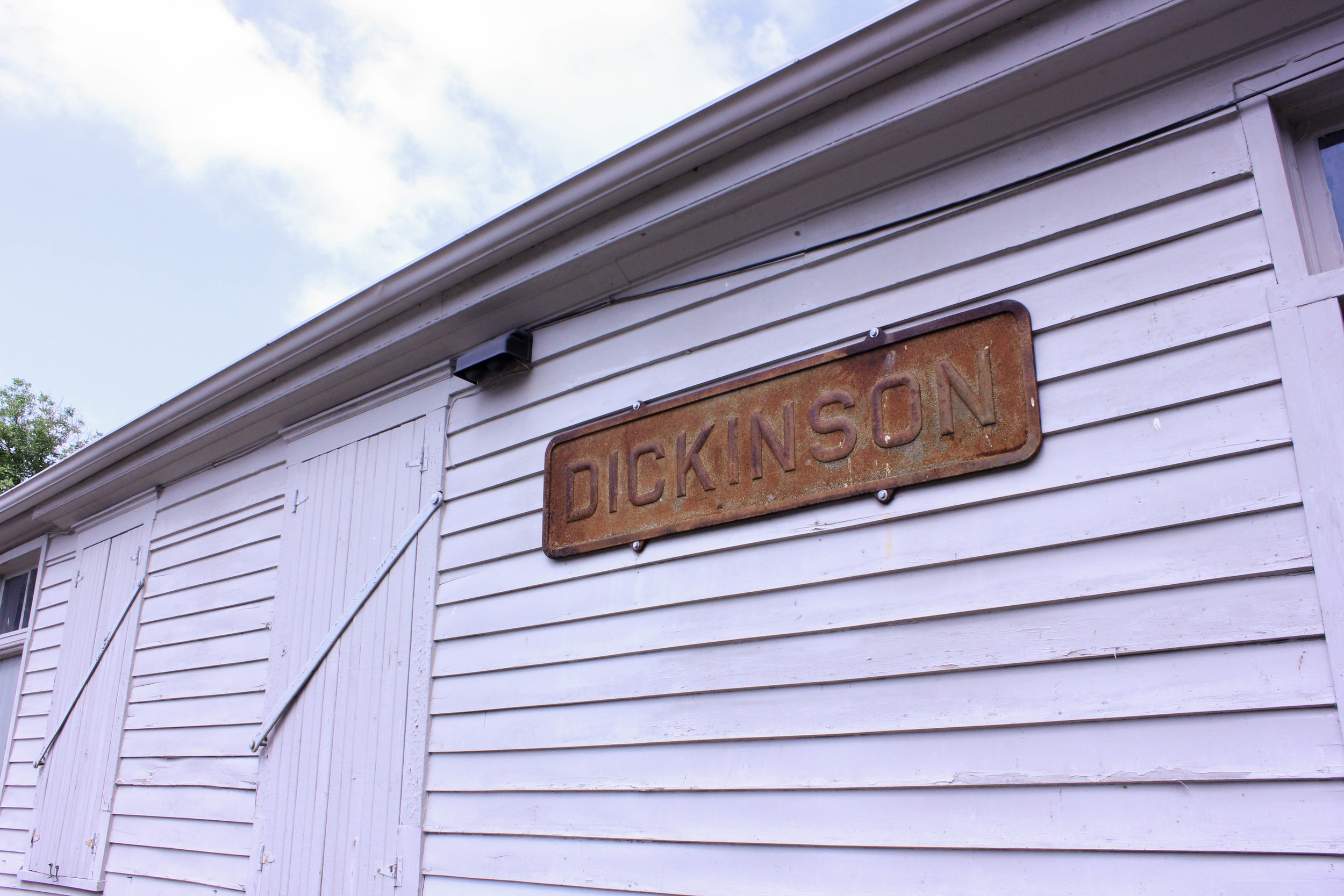 Dickinson-4517.jpg